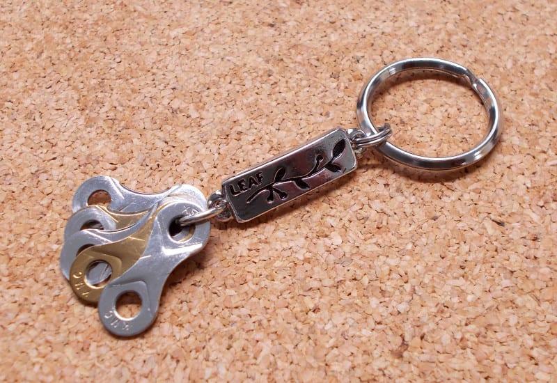 Keyholder_04