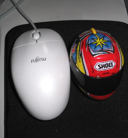 0512mouse1