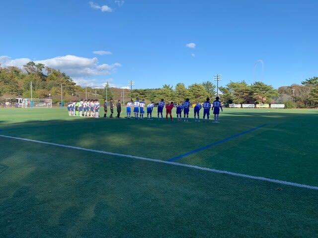 戦 高校 新人 県 宮城 2020 サッカー サッカー部
