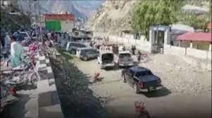パキスタン中国人狙い自爆攻撃,イスラム自爆,バルチスタン解放軍,中国大使館襲撃事件,イスラム,