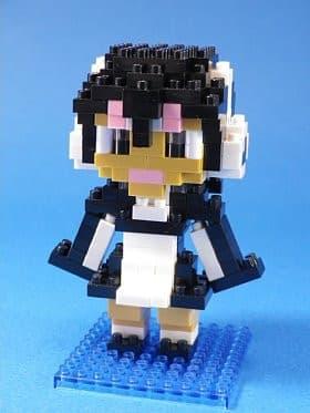 https://blogimg.goo.ne.jp/user_image/52/a2/991c9951d7ba92fea18e60d9f98c5126.jpg?random=efe277d951f4913bec3ac53d14e2d26a