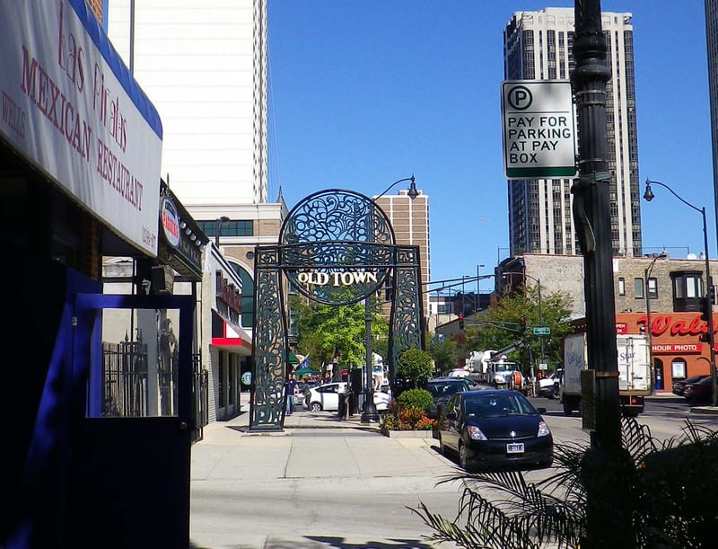 Old_town_in_chicago