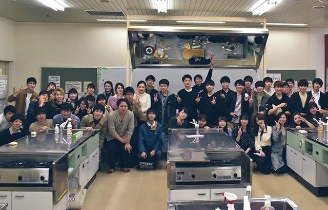神戸大学 サークル