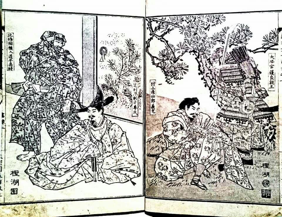 富山県高岡市」のブログ記事一覧(5ページ目)-赤丸米のふるさとから 越 ...