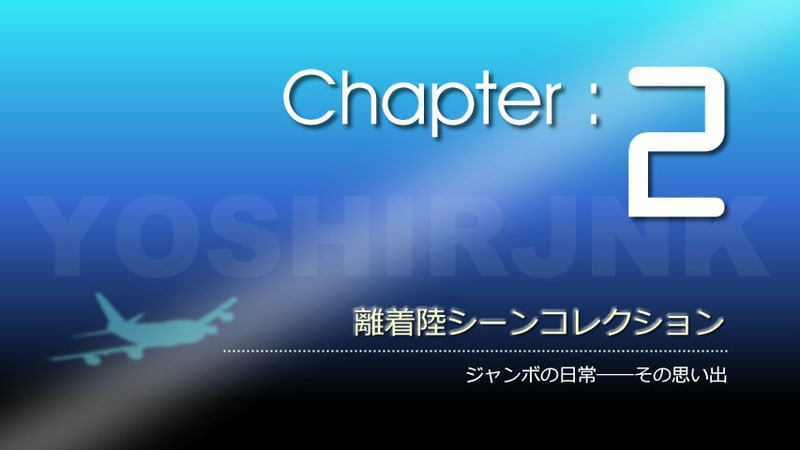 Chapter2_title2