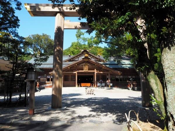 水早 -mizuha- 神社と写真と一人旅。