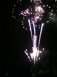 20121110_02