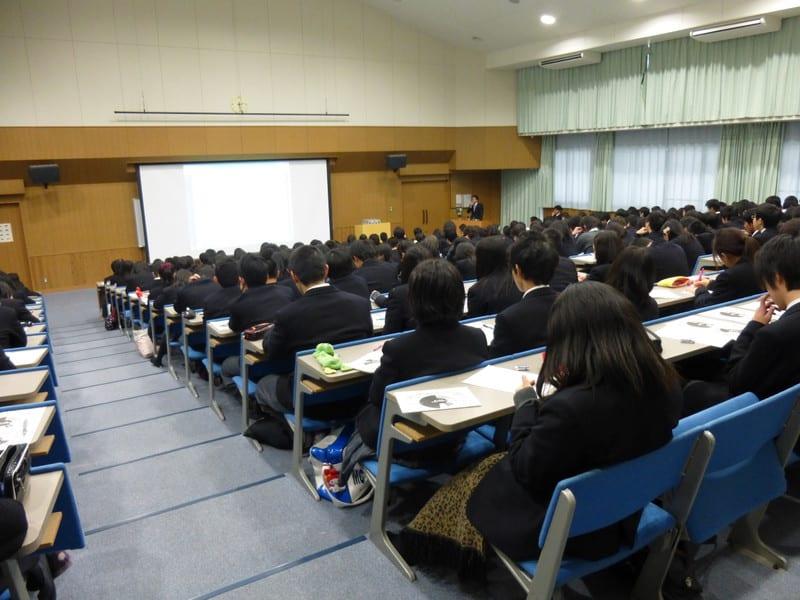 之 荘 総合 高校 武庫
