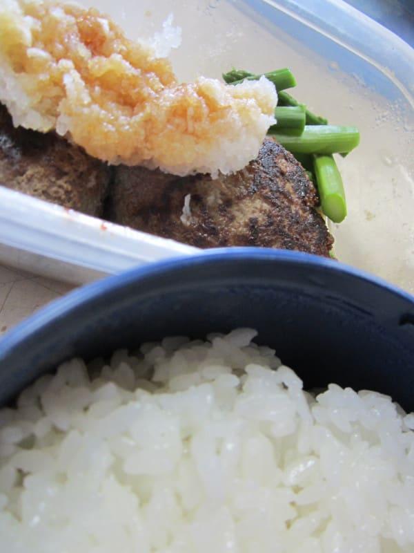 Foods2_377