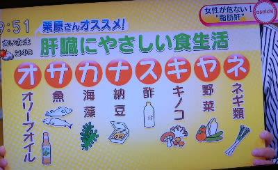 に いい 食材 肝臓 【食べてはいけない 】脂肪肝に悪い食べ物と肝臓にいい食べ物・飲み物