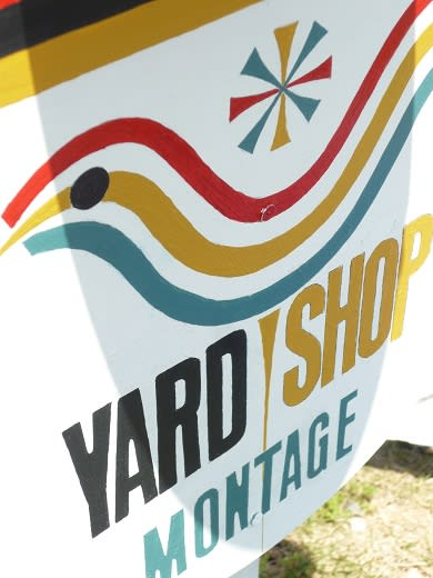 512_yard_shop_up