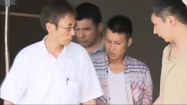 振り込め詐欺の出し子で逮捕!大阪府豊中市の刑事 …