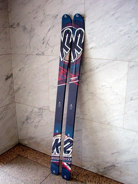 P4260001