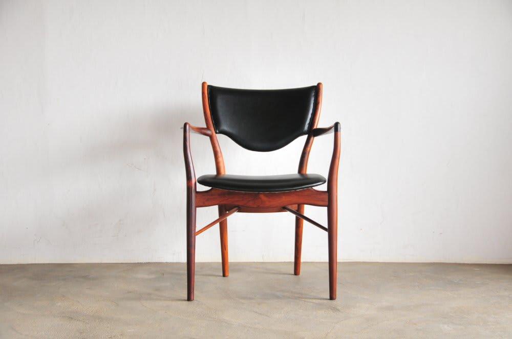 finn juhl 1949 bo 72 fabulous moderns items
