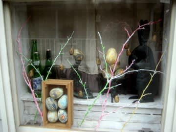 Easter2013d