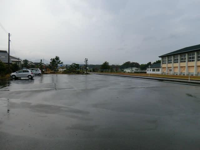 Tottori_02