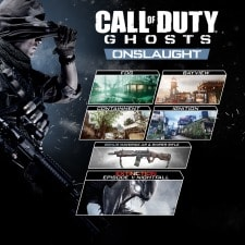 Call of duty ghosts dlc1 onslaught 13222f call of duty ghosts dlc1 onslaught voltagebd Choice Image