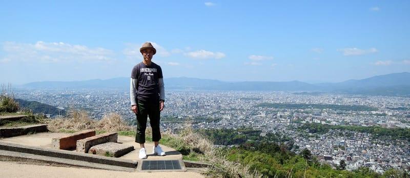 Kyoto_trekking_5