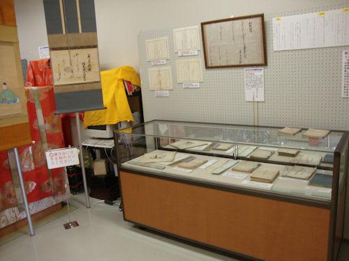 日本の伝統食を考える会: 千葉の郷土料理 祭りずし …