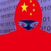 ハッカー非難声明,中国政府系ハッカー,中共サイバー攻撃,ハッキング,ネットセキュリティ,機密情報,,