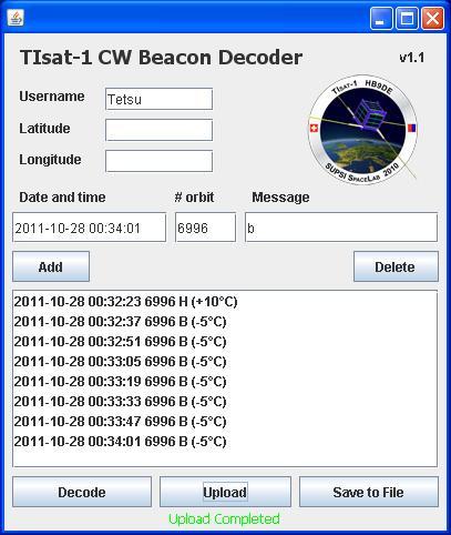 Tisat102811cw