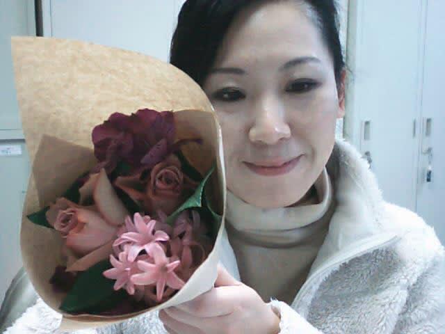121225_roses