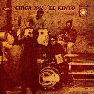 El_kinto