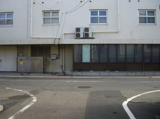NTT西日本中国営業部