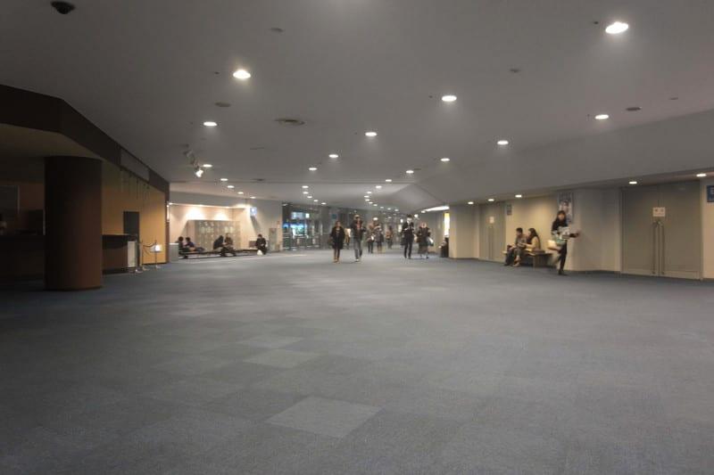 Arena_02