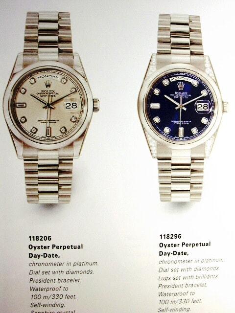 Rolex1935rolex