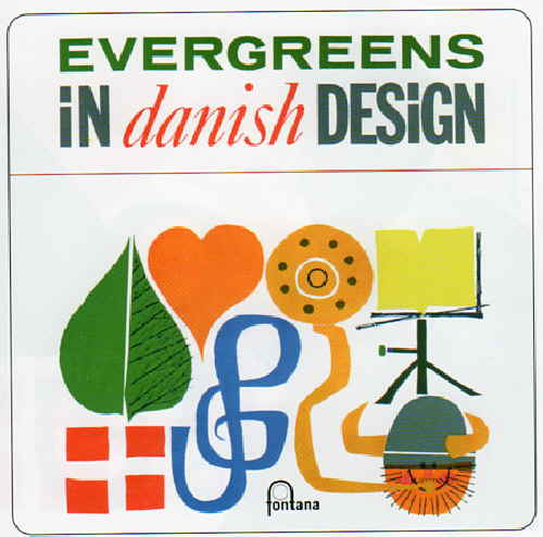Evergreensindanishdesign