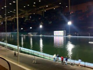 桐生 ボート レース