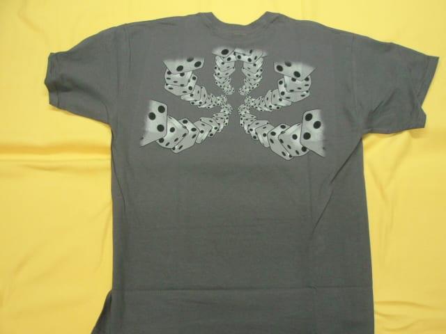 Tshirt_008_2