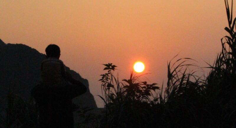 140929_sunset6