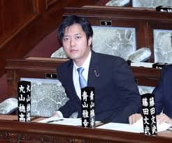 2019 09 01 竹島「戦争で取り返すしかない」【保管記事】