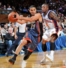 Charlotte Bobcats - No NBA No ...