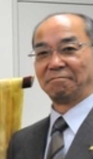 歴代靖國宮司 - 天皇陛下の靖国神社御親拝を希望する会会長