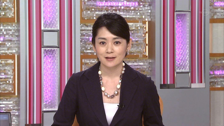 水原恵理 Mプラス11 12/07/17 - ...