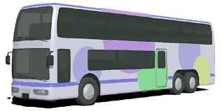 チャーター機,武漢肺炎,邦人帰国,奈良60代男性,バス運転手,世界保健機関,WHO,バス,旅行,乗り物,観光,