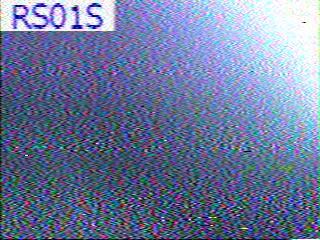 2011029_123658