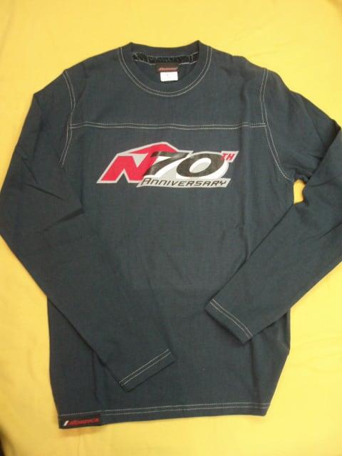 Tshirt_005
