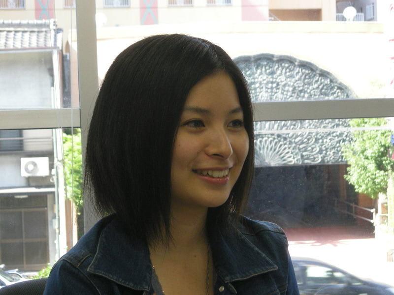 Miyajimasann3