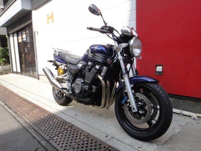 Bike_108_3
