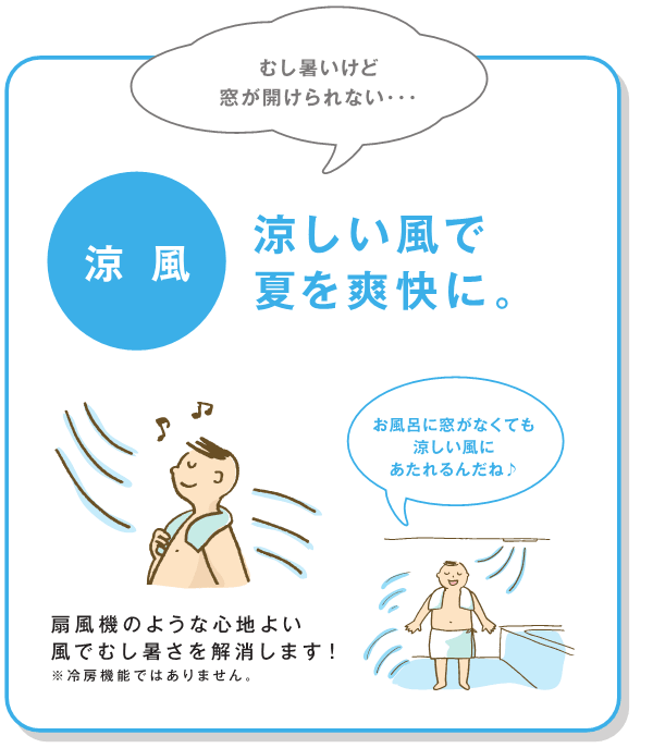 三乾王カタログ_涼風
