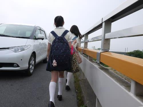 須賀川 駅 から 安積 永盛 駅