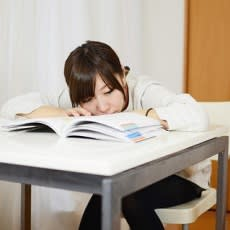 「日本人が一番覚えやすい外国語とは? ←こ」の質問画像