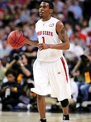 Final Mock Draft - NBA INS 'N'...