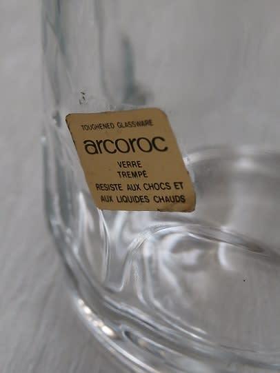 Arcoroc_cs_7