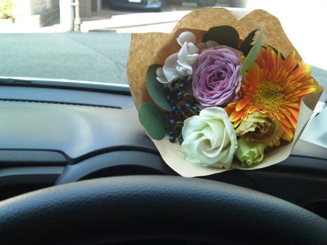 131021_bouquet