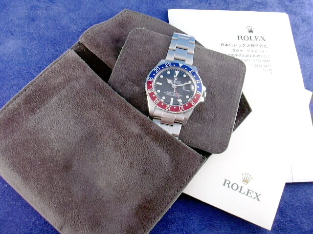 Rolex0398rolex_1